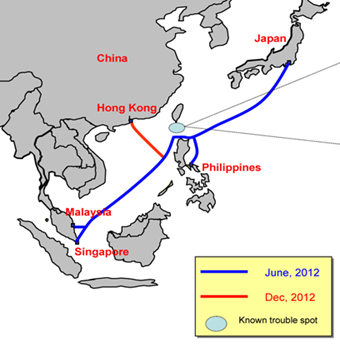Asia-Submarine-cable-Express1