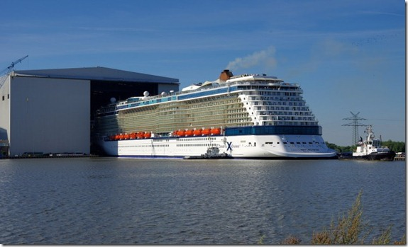 Celebrity-Reflection-at-float-out