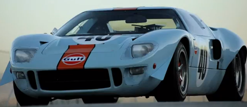 Ford_GT40