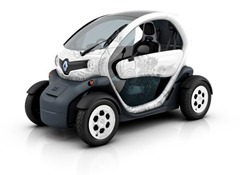 Renault-Twizy-ZE-Electric-Car