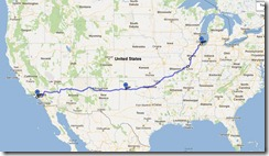 Roadtrip_Route66