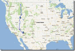 Roadtrip_Route93