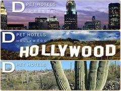 d-pet-hotels-