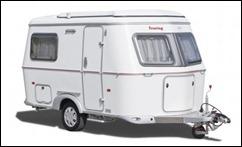 H Touring F 310