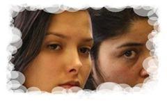 Laura Moreno Ramírez - Jessy Quintero Moreno
