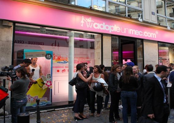 boutique-adopteUnMec