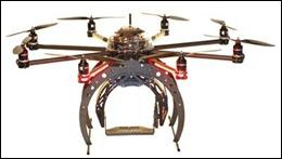 eye-droid-8-rotor-octocopter-uav-camera-platform-B