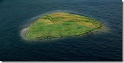 john-lennon island