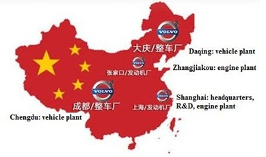 volvo-china-geely-plants