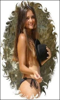 Catarina Migliorini---