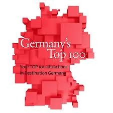 GERMANY S TOP100