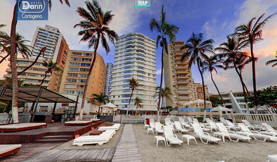 Hotel-Dann--Cartagena-de-Indias