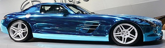 Mercedes-SLS--AMG-Coupe-Electric (1)