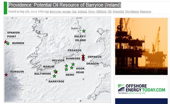 OIL_RESOURCE_OF_BARRYROE_(IRELAND)