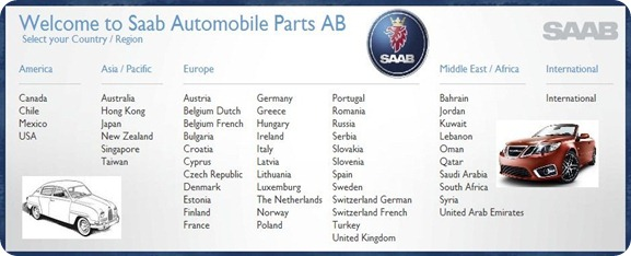 Saab_Automobile_Parts_AB