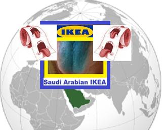 Saudi_Arabia
