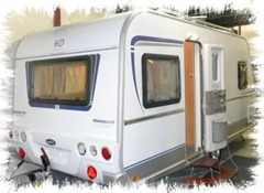 Wilk VIDA 450 HTD 60 2013