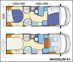 elnagh magnum_81-