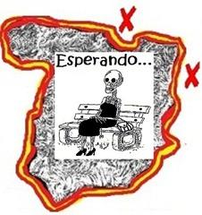 esp2--