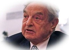 Investor  <strong>2004-08 Giving*</strong> $2,214 million  Soros distributes $400 million or more each year through his charitable network, which aims to foster open and democratic societies around the world. This year Soros gave some $535 million to dozens of initiatives, including education in Liberia, microfinance in India, and mental health in Moldova. In 2005 he gave an extra $200 million for his Central European University, a graduate school he helped found in Budapest in 1991. An immigrant from Hungary who made his first billion dollars in England, Soros has given nearly $7 billion to support his network of foundations in more than 60 countries.  <cite>*Based on public records and interviews with donors Data: BusinessWeek, The Chronicle of Philanthropy and the Center on Philanthropy at Indiana University</cite>