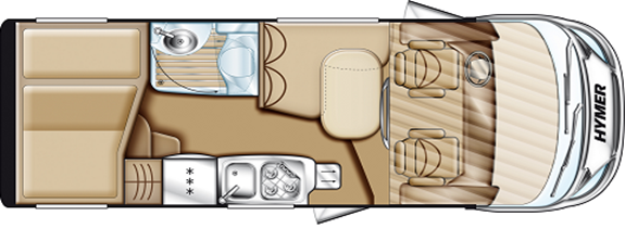 hymer_exis_504_layout