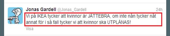 jonas_gardell_twitter
