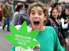 marcha_marihuana