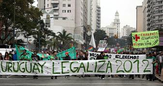 marcha_marihuana_uruguay