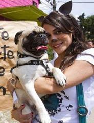 protesta-robledo-mascotas-2