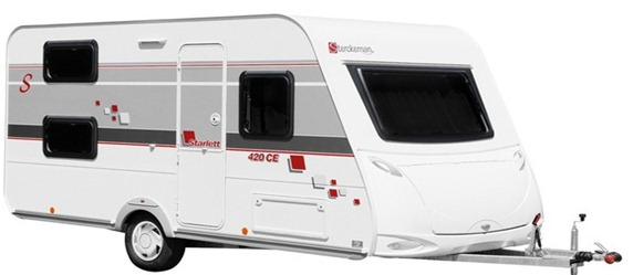 sterckemann-starlett-model-2013