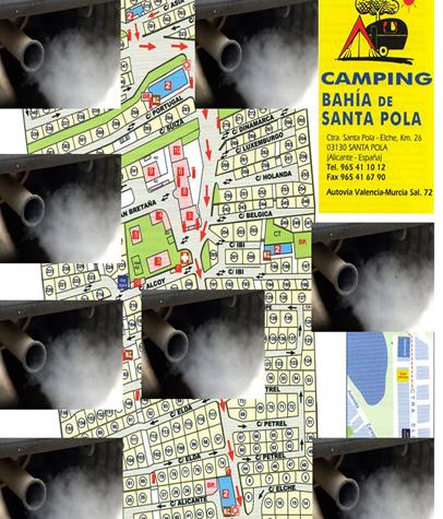 C_BAHÍA_mapa