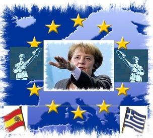 EU-Map1