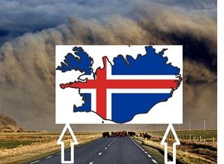 El pais en crisis Islandia ha surgido de las cenizas