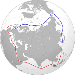 Northern_Sea_Route_vs_Southern_Sea_Route