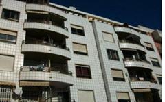 Viviendas de 50 m² por 50 000 euros