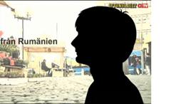 barnen_säljs_i_sverige