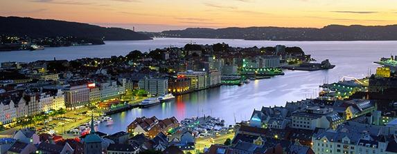 """Bergen: """"Aquí hay 32.000 empleos"""""""