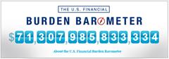 burden_barometer