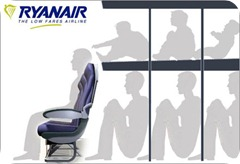 ryanair_asientos
