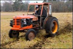 traktor-racing-volvo-terror