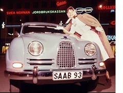 1956-1959-Saab-93