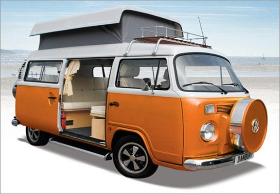 VW---T2