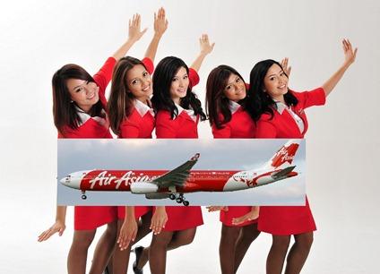 air-asia-cabin-crew