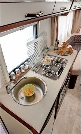 ar746_kitchen