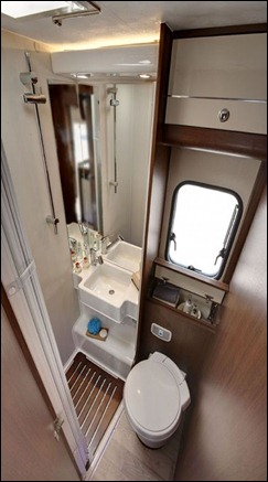 ar746_washroom