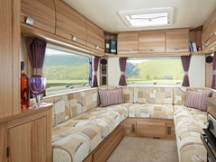 b approach-se-625-rear-lounge