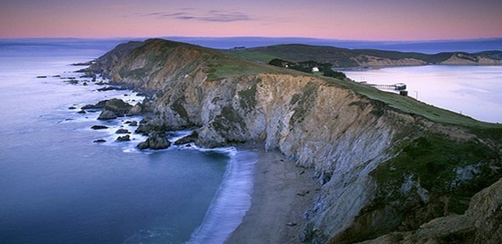 point-reyes_peninsula