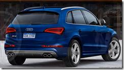 Audi_SQ5_3.0_TFSI--