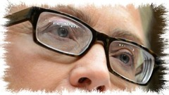 Hillary-Clintons-double-vision