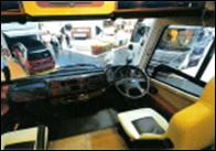 RMB_I_1150_QD_Car (-